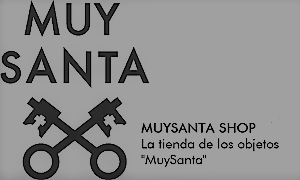 MuySanta Shop